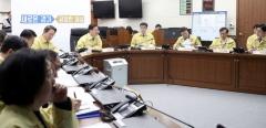 경기도, '신종 코로나 대응' 31개 전 시군에 36억 2백만원 긴급 투입