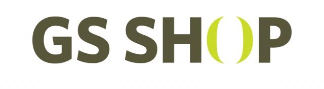 GS홈쇼핑, 2분기 영업익 415억원…전년比 27.3% 증가