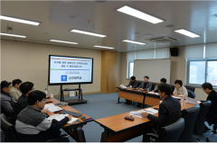순천대, '지자체-대학 협력기반 지역혁신사업' 유치 본격화