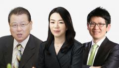 조현아·반도, KCGI에 의결권 넘겼다…주식 공동보유계약 체결