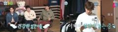 '나혼자산다' 조병규 재출연, 허당미+친근미 뿜뿜