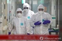 삼성·SK·LG, 中 부품소재 수급 '비상'