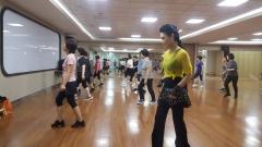 마사회 광주지사 문화센터, 신종코로나 예방차 2주간 휴강