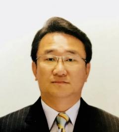 이화석 인하대 사무처장, 전국대학교 사무·재무·총무·관리처(국)장 협의회 회장 추대