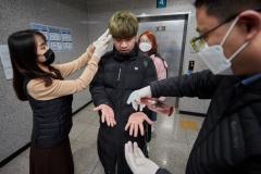 인하대, 입학식 취소 및 졸업식 연기... '신종 코로나 위기 대응 TF' 운영