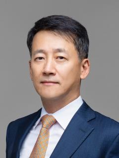 NH농협은행 준법감시인에 홍명종 변호사