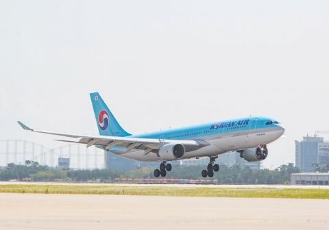 기안기금위, 대한항공 1조 지원…LCC·쌍용차는 자체 해결 가닥