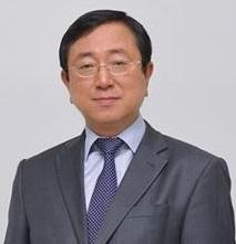 DS오토모빌, 佛 문화예술체험'프렌치아트데이'개최