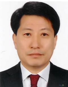 교보증권, 박봉권 신임 경영총괄 사장 선임