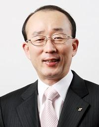 LIG넥스원 김지찬號, '드론·무인기' 강화한다