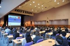 한국장애인고용공단, 정보보안·개인정보 보호 교육 실시
