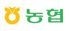 전남농협, '2019년 상호금융대상' 평가에서 우수농협으로 다수 선정
