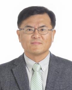 거래소 신임 상임감사위원에 김회정 전 기재부 국제경제관리관