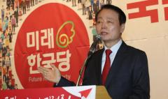 이중 당적 문제에 '비례 전략공천'도 막혀…난감해진 한국당