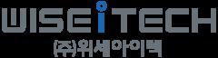 위세아이텍, 오는 10일 코스닥 시장 신규 상장