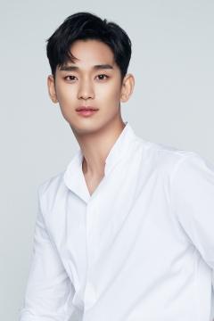 '한류 스타' 김수현, '사이코지만 괜찮아'로 복귀…상반기 방송 예정