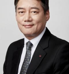 LG상사, '1천억원' 자기주식 취득 신탁계약 체결