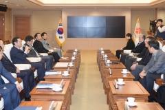 광주 상무소각장, 역사·미래 아우르는 도서관으로 재탄생
