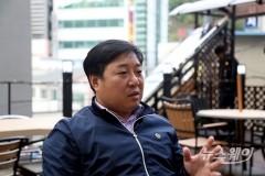 """""""정선군립병원 만큼은 반드시 정상화 시킨다"""""""