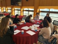 인천시교육청, 초등 저학년 눈높이 '성교육 인형극' 개발