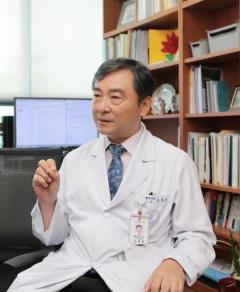 고대 K-MASTER 사업단, 암 환자 5천명 유전체 분석 달성