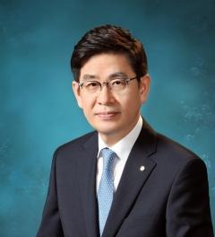 '카드의 정석' 성공 이끈 정원재 우리카드 사장 '연임'