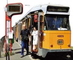 영국 대학 입학 앞둔 한국인 유학생, 밀라노서 트램에 치여 사망