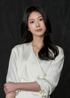 """배우 고수정 사망, 뒤늦게 알려져…소속사 """"영원히 기억하겠다"""""""