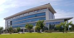 전남테크노파크, 위기지역 중소기업 Scale-up R&D 수행기업 모집