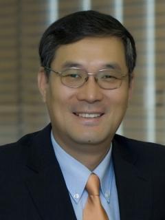 베어링자산운용, 신임 대표이사에 박종학 CIO