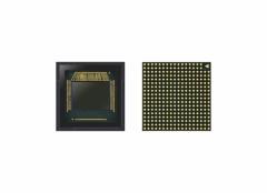 삼성전자, '노나셀' 기술 적용한 차세대 모바일 이미지센서 출시
