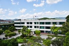 담양군 '대숲깨끗한 친환경 쌀', 제주특별자치도 학교급식 선정