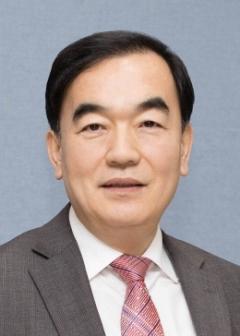 대구시의회, '자활기업 전세기간 10년 연장' 조례 발의