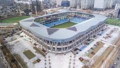 대구FC, 팬 서비스 업그레이드하고 티켓 가격 동결