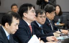 '코로나19' 피해기업 금융상담 6000건…정책·시중銀 300억 지원
