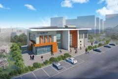 임실군, 2020년 작은도서관 육성 시범지구 공모사업 선정