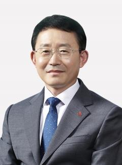 하석주 롯데건설 대표,한국건설경영협회 회장 선출