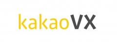 카카오VX, 200억원 투자 유치…골프 사업 강화