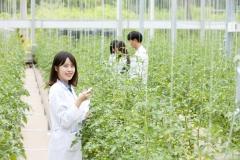 순천대, 농림축산식품부시행 실습장 지원사업 선정