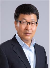 서울시의회 송재혁 의원, 도시철도 동북선 연장 청원서 전달