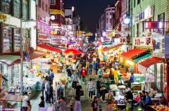 안산시, 전국 최초·아시아 두 번째 '유럽평의회 주관 상호문화도시' 지정