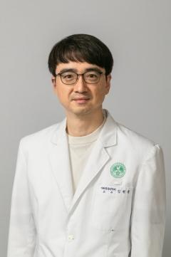 이대목동병원, '통증성 당뇨병성 신경병증' 임상 연구 지원자 모집