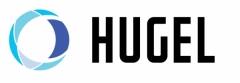 휴젤 보툴리눔 톡신 '레티보', 미국 FDA 품목허가 심사 착수