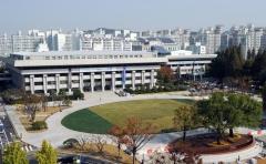 인천시, 올해 신규공무원 1천553명 채용