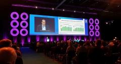 셀트리온, 램시마SC IBD 임상 결과 유럽학회서 'Top 10 하이라이트' 선정