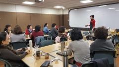 마사회 광주지사 문화센터, 한 달간 휴장 연장