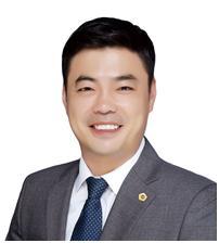 """서울시의회 송아량 의원 """"동북선, 방학역 연장 반드시 필요"""""""