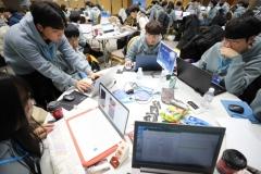 인하대, 정규 교과-비교과 연계로 학생 역량 높인다