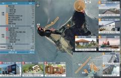 한국어촌어항공단, 해남군 구성·두모항 `어촌뉴딜 300` 지역주민역량강화사업 입찰