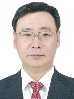 삼성화재, 삼성ENG 출신 살림꾼 영입…IFRS17 대비 강화